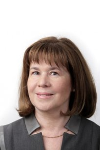 dr. Nagy Adrienne