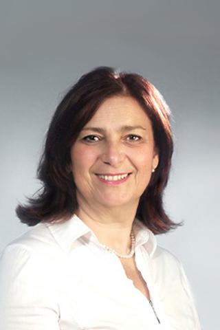 dr. Bánfi Andrea