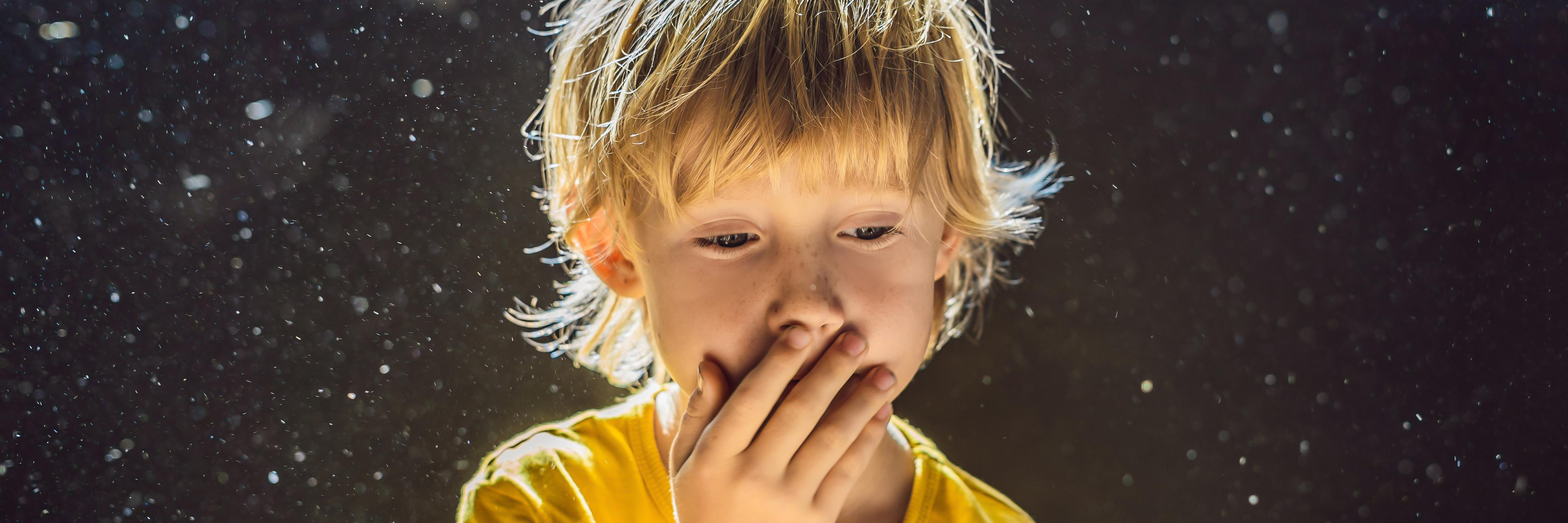 Porallergia - Poratka allergia